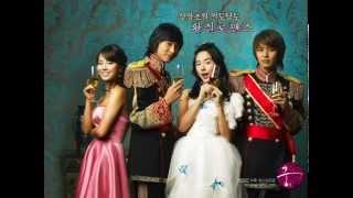 getlinkyoutube.com-Goong 궁 OST [Full Album] - with track listings
