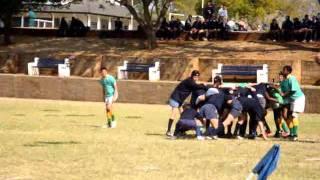 getlinkyoutube.com-falcon vs cbc rugby