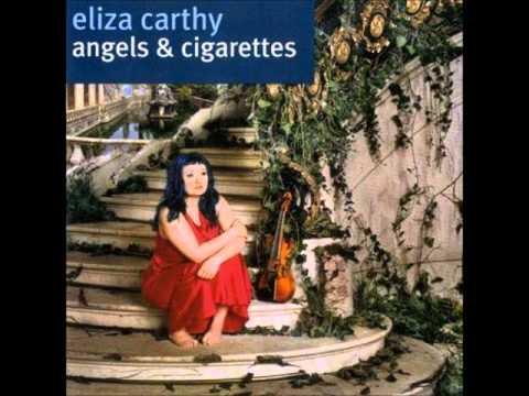 Train Song de Eliza Carthy Letra y Video