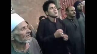 getlinkyoutube.com-الشيخ عاطف الصعيدى ليلة الحاج احمد على اسماعيل احتفالا بمولد النبى  3