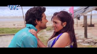 getlinkyoutube.com-गोरी मन भर प्यार करे दs - Ae Sanam Ban Ja Dariya - Balam Rasiya - Bhojpuri Hot Songs 2015 new