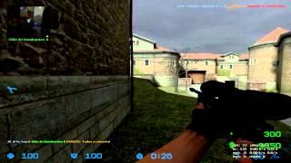 getlinkyoutube.com-CFG Silent Aim By Messiツ F + M