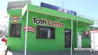 getlinkyoutube.com-Del maíz a los Tosticentros