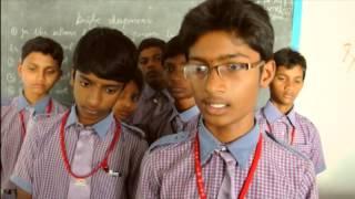 getlinkyoutube.com-LSM PRODUCTION NO.1 [OKKA PRANAM SHORTFILM] DIRECTOR MAHARAJ dharmavaram shortfilm
