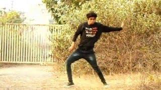 getlinkyoutube.com-Hasi Ban Gaye | Pimboo Vick | Dance | Humari adhuri kahani