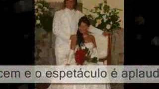 getlinkyoutube.com-Casamento Paulinha e Marlus