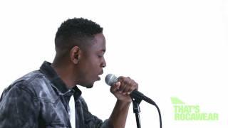 Kendrick Lamar - That's Rocawear