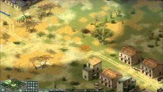 getlinkyoutube.com-Игра Карибский кризис геймплей часть 1