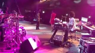getlinkyoutube.com-Sarkodie and Efya Live with OBY - Fan Vid Rapperholic Concert.mp4