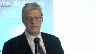 Ken Robinson - The Element