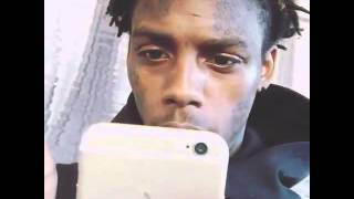 getlinkyoutube.com-Famous dex reply to billionaire black diss (subscribe)