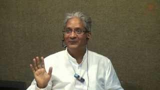 getlinkyoutube.com-My Experiences with Homoeopathy by Dr. Rajan Sankaran