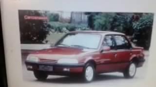 Vapor de Gasolina - Alerta aos espertos!!!!!