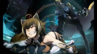 getlinkyoutube.com-[BBCF] All Yuuki Terumi Arcade Voices