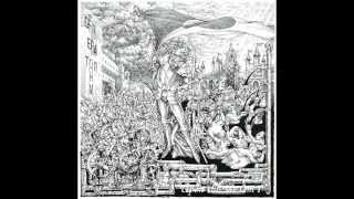 getlinkyoutube.com-Generator Ohm - Upon the Me Om I *LP (FULL ALBUM)  2012