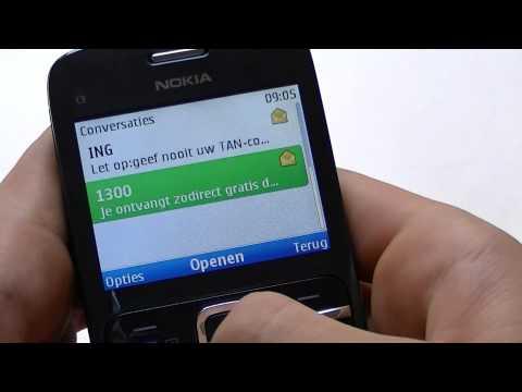 c300 nokia pc suite download
