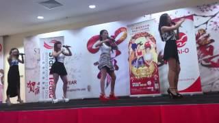 getlinkyoutube.com-M-Girls - Happy CNY (15/2/2015)