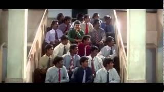 getlinkyoutube.com-Kadhalukku Mariyadhaio | Oh Baby Baby Song