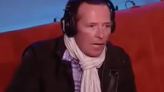 Scott Weiland Illegal Activity
