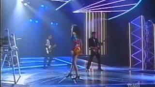 getlinkyoutube.com-luz casal - loca (1989)
