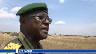 Msako wa wanajeshi wa DRC dhidi ya maimai na makundi mengine ya waasi