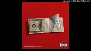 getlinkyoutube.com-Meek Mill - All Eyes On You ft. Nicki Minaj & Chris Brown [Clean] CDQ