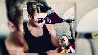 getlinkyoutube.com-Justin Bieber hat Schulden - Splash News Deutschland