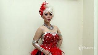 BUMI MAKIN PANAS - INUL DARATISTA  karaoke dangdut ( tanpa vokal ) cover #adisID