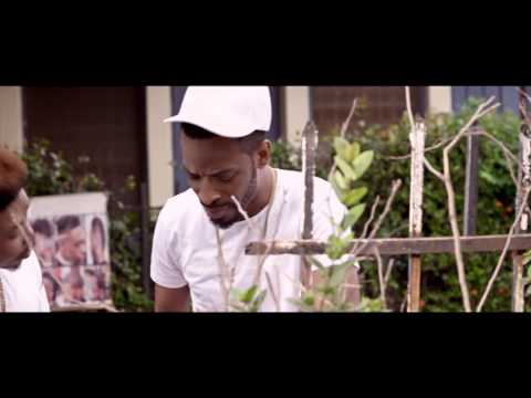 Stringz ft 9ice | Originality Official Video