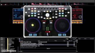 getlinkyoutube.com-How to download Virtual dj 7 and 8 skins