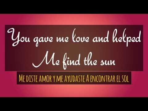 Video De Baladas En Ingles / Romanticas De Los 80 Y 90 / Clasicas En Ingles
