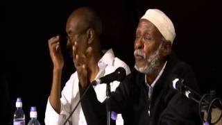getlinkyoutube.com-Hadraawi & Jacayl Dhiig Ma Lagu Qoray (Part 1)