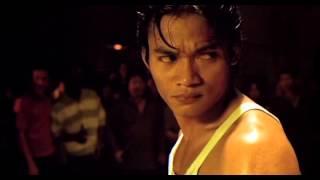 getlinkyoutube.com-Ong Bak Muay Thai Warrior Coin scene