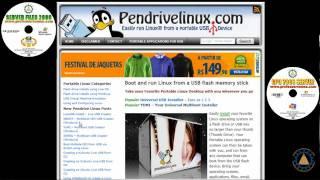 getlinkyoutube.com-Crie pendrives bootáveis com diversas opções de sistemas operacionais e outras ferramentas - YUMI
