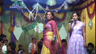 getlinkyoutube.com-New Bhojpuri Song - Saiyan Driver Ji   Chaita Lugai Ke   New Songs Bhojpuri 2014