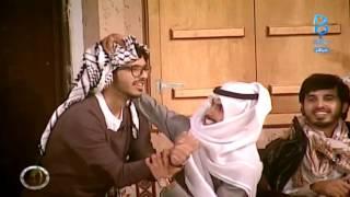 getlinkyoutube.com-حماس عبدالله الجميري اليوم السابع زد رصيدك5