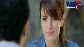 getlinkyoutube.com-Episode 16 - Layaly El Helmia Part 6 / مسلسل ليالى الحلمية الجزء السادس - الحلقة السادسة عشر