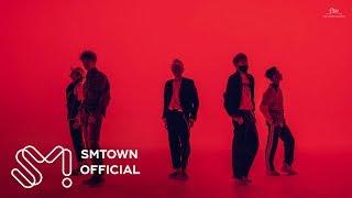 getlinkyoutube.com-NCT U_일곱 번째 감각 (The 7th Sense)_Music Video