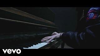 AronChupa - I'm an Albatraoz | PIANO JAM SESSION