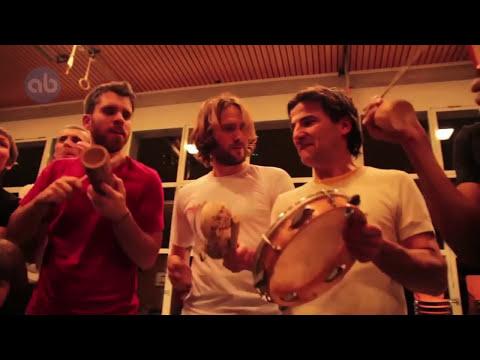 Best Moment Cor Dos Alpes Vidéo 6
