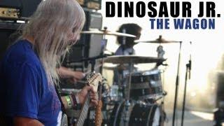 getlinkyoutube.com-Dinosaur Jr. - The Wagon - Live (Eurockéennes 2013)