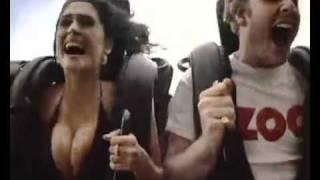 getlinkyoutube.com-boobs + rollercoaster