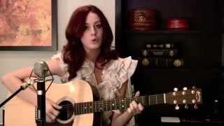 getlinkyoutube.com-Moves Like Jagger, Maroon 5 feat. Christina Aguilera (Cover)
