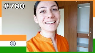 I HAVE A HOME IN BANGALORE DAY 780 | TRAVEL VLOG IV