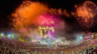 getlinkyoutube.com-Dimitri Vegas & Like Mike - Live at Tomorrowland 2016 ( FULL Mainstage Set HD )