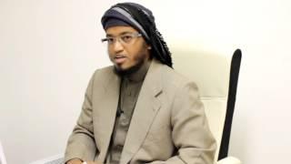 getlinkyoutube.com-Daawo, Qofka shakiga badan iyo xaaladiisa daawo loo helay, Sheikh Maxamed Ibrahim xafidahullaah.