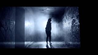 Ixzo - New Jack (ft. Jarod )