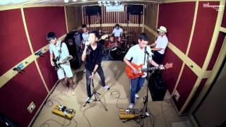 getlinkyoutube.com-มอเตอร์ไซค์รับจ้าง LOSO Cover By Carry (กิจกรรม#7) (ห้องซ้อมดนตรี 88boymusic)