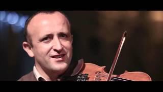 Kandráčovci  - Na kostolnej veži (Official Video)