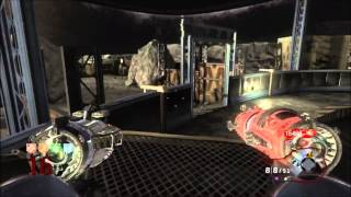"getlinkyoutube.com-Black Ops Zombies: Tutorial Easter Egg Moon COMPLETO (PT-BR) ""Big Bang Theory"""